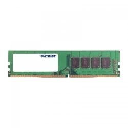 Memorie Patriot Signature 4GB, DDR4-2666MHz, CL19