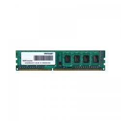 Memorie Patriot Signature Line 4GB, DDR3-1333MHz, CL9