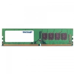 Memorie Patriot Signature Line 4GB, DDR4-2400MHz, CL16