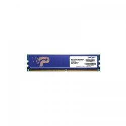 Memorie Patriot Signature Line Heatspreader 2GB, DDR2-800MHz, CL6