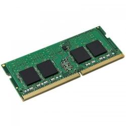 Memorie RAM Qnap 4GB, DDR3L, 1600MHz