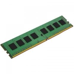 Memorie RAM Qnap 4GB, ECC DDR3, 1600MHz