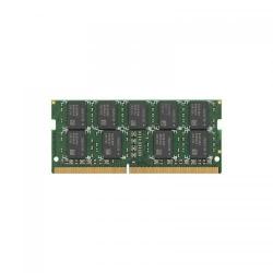 Memorie RAM Synology ECC SO-DIMM 16GB , DDR4-2133MHz