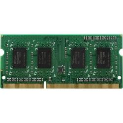 Memorie RAM Synology Kit 2x 4GB, DDR3L-1600MHz
