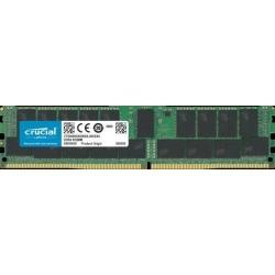 Memorie Server Crucial ECC, 32GB, DDR4-2933MHz, CL21