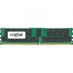 Memorie server Crucial ECC RDIMM 32GB, DDR4-2666MHz, CL19