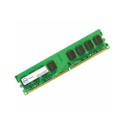 Memorie Server Dell 16GB, DDR3-1600MHZ, CL11