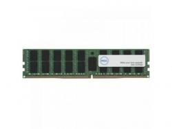 Memorie server Dell 16GB, DDR4-2400MHz, CL17