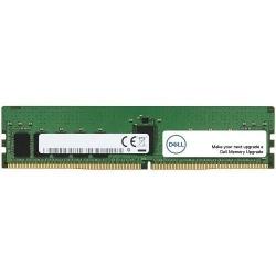 Memorie Server Dell, 32GB, DDR4-2933Mhz