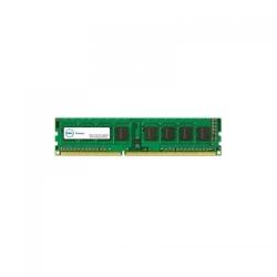 Memorie server Dell, 4GB, DDR4, 2133MHz, Single Rank, LV UDIMM