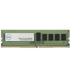 Memorie Server Dell ECC, 8GB, DDR4-2666MHz
