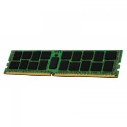 Memorie server Dell ECC DIMM 32GB, DDR4-2133MHz, Quad rank