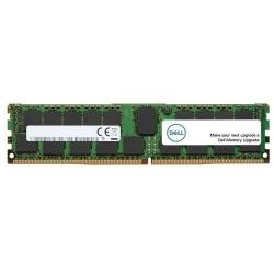 Memorie Server Dell RDIMM 16GB, DDR4-2666MHz