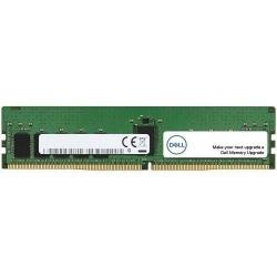 Memorie Server Dell UDIMM 8GB, DDR4-2666MHz