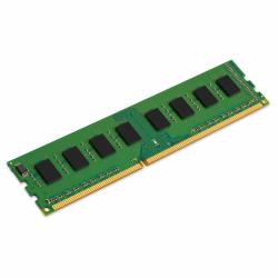 Memorie Server Fujitsu ECC 4GB, DDR3-1600MHz