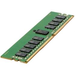 Memorie Server HP ECC UDIMM 16GB, DDR4-2666Mhz, CL19