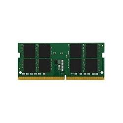 Memorie Server Kingston, 16GB, DDR4-2400MHz, CL17