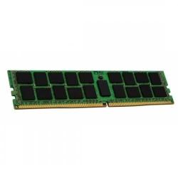 Memorie Server Kingston 32GB, DDR4-3200MHz, CL22 - compatibil Dell