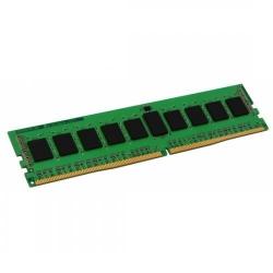 Memorie Server Kingston 8GB, DDR4-2666MHz, CL19 - compatibil Dell