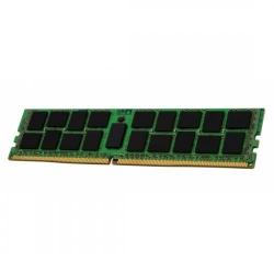 Memorie Server Kingston ECC 32GB, DDR4-2666MHz, CL19