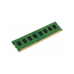 Memorie Server Kingston ECC DIMM 8GB, DDR3-1333Mhz, CL9