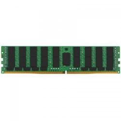 Memorie server Kingston ECC RDIMM 8GB, DDR4-2666MHz, CL19