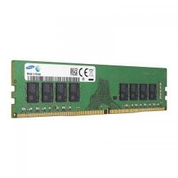 Memorie Server Samsung ECC, 32GB, DDR4-2933MHz, CL21
