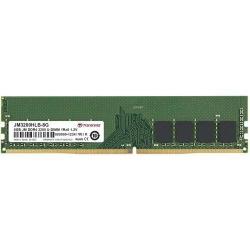 Memorie Server Transcend JM 8GB, DDR4-3200MHz, CL22
