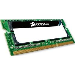 Memorie SO-DIMM Corsair 8GB DDR3-1600Mhz, CAS11