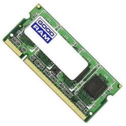Memorie SO-DIMM Goodram GR2133S464L15S/4G 4GB, DDR4-2133MHz, CL15