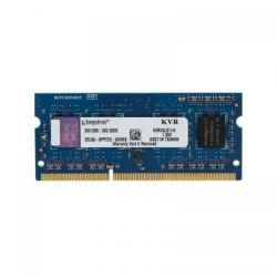 Memorie SO-DIMM Kingston 4GB DDR3L-1600Mhz, CL11
