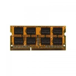 Memorie SO-DIMM Zeppelin 8GB DDR3-1600Mhz