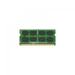 Memorie SODIMM Kingston 16GB, DDR4-2133Mhz, CL15