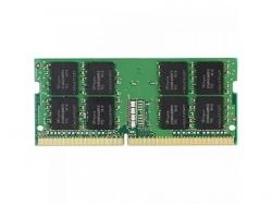 Memorie SODIMM Kingston 8GB, DDR4-2666MHz, CL17