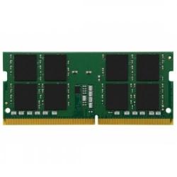 Memorie SODIMM Kingston KCP432SS6/4, 4GB, DDR4-3200Mhz, CL22