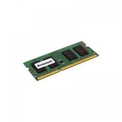 Memorie SODIMM Lenovo, 8GB, DDR3-1600MHz