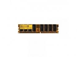 Memorie Zeppelin 1GB DDR-400MHz, CL3, Bulk