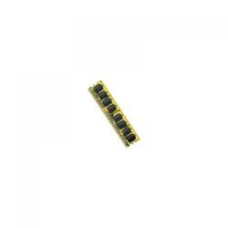 Memorie Zeppelin 2GB DDR2-800MH CL6, Bulk