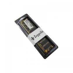 Memorie Zeppelin 2GB DDR3-1333MHz, CL9, bulk