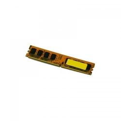 Memorie Zeppelin 2GB DDR3-1600MHZ, CL9, bulk