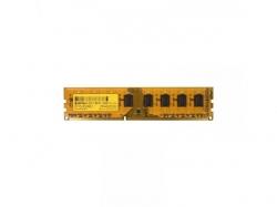 Memorie Zeppelin 4GB DDR3-1600MHz, bulk