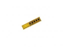 Memorie Zeppelin 4GB DDR4-2133MHz, CL15, Bulk