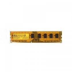 Memorie Zeppelin 8GB DDR3-1333MHz, Bulk