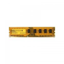 Memorie Zeppelin 8GB, DDR3-1600MHz, CL11