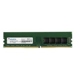 Memorii ADATA DDR4 8GB, DDR4-2666MHz, CL19