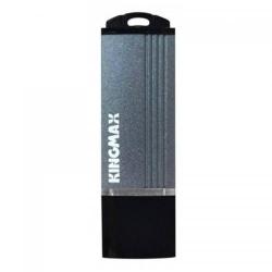 Memory Card Kingmax MA06 32GB, USB 2.0, Dark Grey