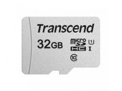Memory card Transcend USD300S MicroSDHC 32GB, Casa 10
