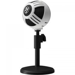 Microfon Arozzi Sfera, Black-White