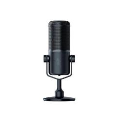 Microfon Razer Seiren Elite, Black