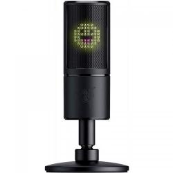 Microfon Razer Seiren Emote, Black